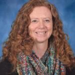 Chelmsford Integrated Preschool-Katherine Deschenes