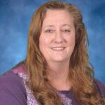 Chelmsford Integrated Preschool-Wendy Ruszkowski